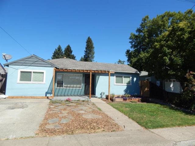 250 Magnolia Street, Ukiah, CA 95482 (#21722304) :: The Todd Schapmire Team at W Real Estate