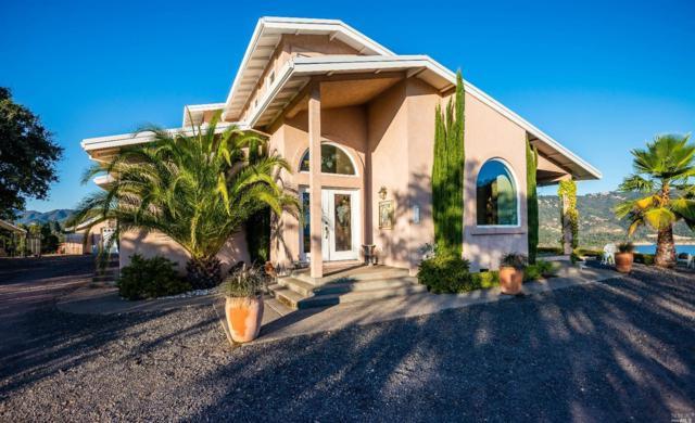 6701 Black Oak Drive, Ukiah, CA 95482 (#21722340) :: The Todd Schapmire Team at W Real Estate
