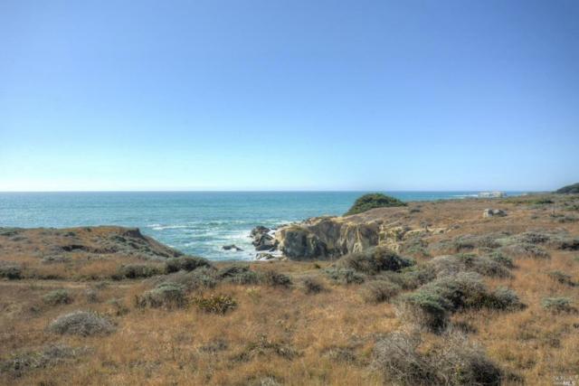377 Del Mar Point None, The Sea Ranch, CA 95497 (#21722348) :: Andrew Lamb Real Estate Team
