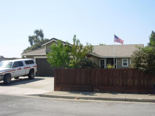 362 Pollard Way, Windsor, CA 95492 (#21722362) :: The Todd Schapmire Team at W Real Estate