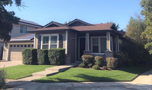 1117 Mitchell Lane, Windsor, CA 95492 (#21722365) :: The Todd Schapmire Team at W Real Estate