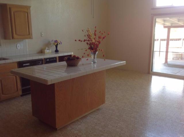 1404 Quail Drive, Fairfield, CA 94533 (#21722483) :: Andrew Lamb Real Estate Team