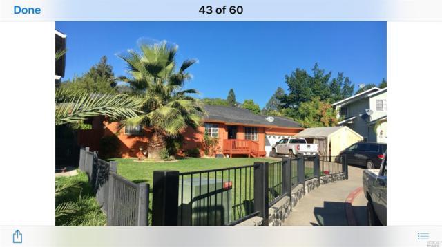 34 Creekside Court, Ukiah, CA 95482 (#21722484) :: The Todd Schapmire Team at W Real Estate