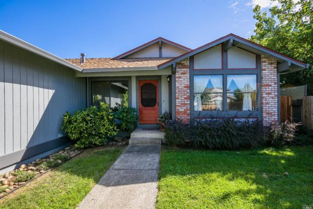 511 Sherry Drive, Ukiah, CA 95482 (#21722561) :: The Todd Schapmire Team at W Real Estate