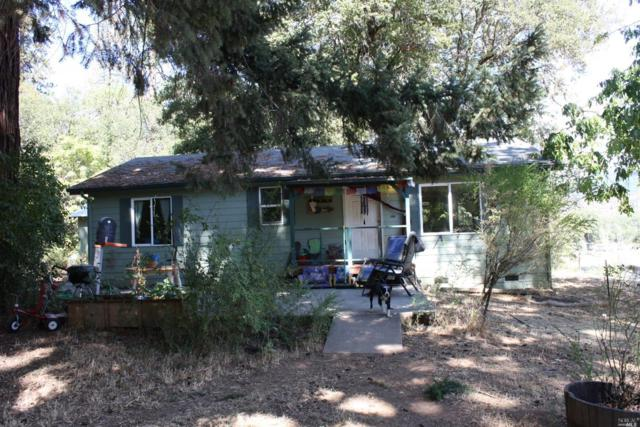 22571 Refuse Road, Covelo, CA 95428 (#21722577) :: The Todd Schapmire Team at W Real Estate