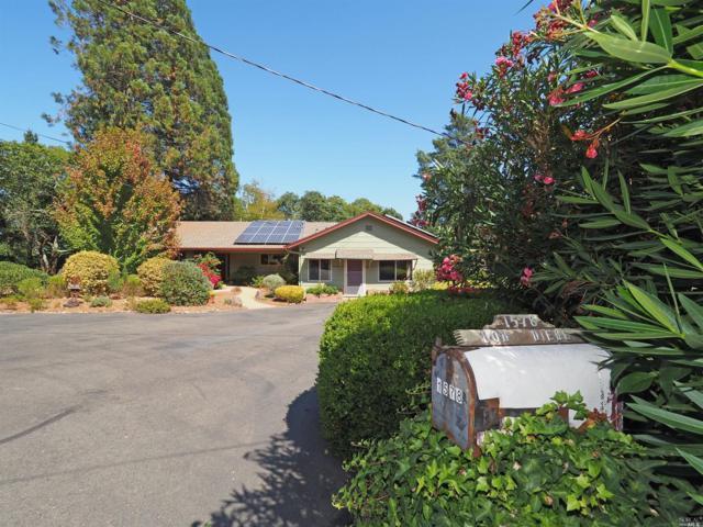 1578 Frank Road, Sebastopol, CA 95472 (#21722628) :: The Todd Schapmire Team at W Real Estate