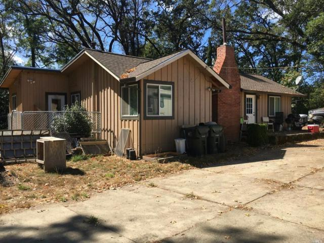 455 Fort Bragg Road, Willits, CA 95490 (#21722660) :: The Todd Schapmire Team at W Real Estate