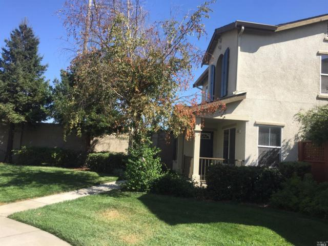 3163 Puffin Circle, Fairfield, CA 94533 (#21722688) :: The Todd Schapmire Team at W Real Estate