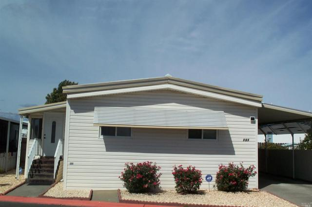 181 Ronda Drive, Fairfield, CA 94533 (#21722796) :: Andrew Lamb Real Estate Team