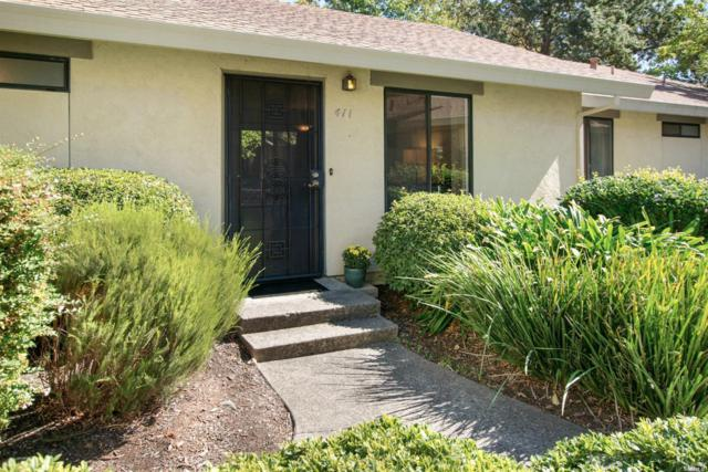 411 7th Street W, Sonoma, CA 95476 (#21722823) :: Heritage Sotheby's International Realty