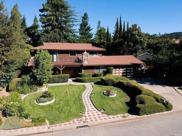 350 Via Palo Linda None, Fairfield, CA 94534 (#21722840) :: Intero Real Estate Services