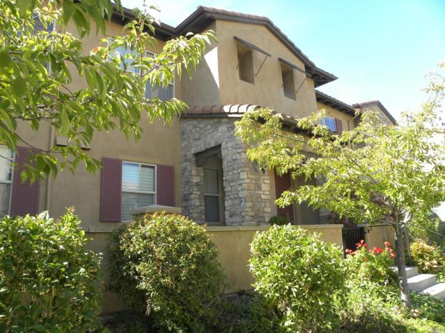 160 Healdsburg Avenue E, Cloverdale, CA 95425 (#21722870) :: RE/MAX PROs