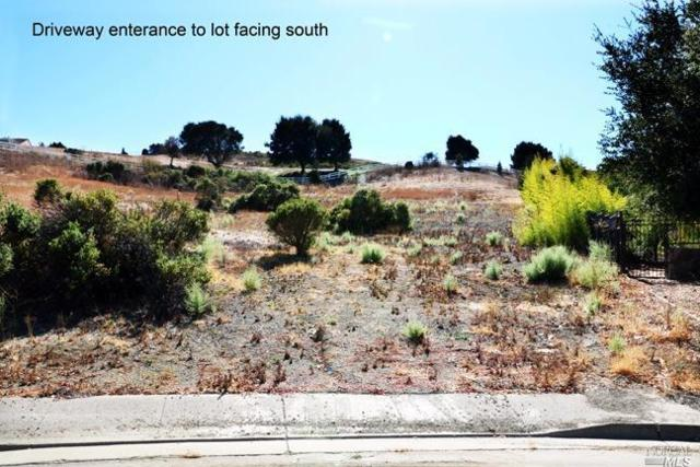 961 Lyndhurst Lane, Vallejo, CA 94591 (#21722903) :: Lisa Imhoff | Coldwell Banker Kappel Gateway Realty