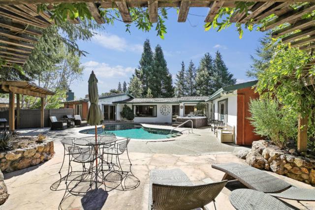 1350 E Napa Street, Sonoma, CA 95476 (#21722918) :: Heritage Sotheby's International Realty