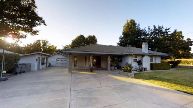 1535 Linden Road, West Sacramento, CA 95691 (#21722993) :: Intero Real Estate Services