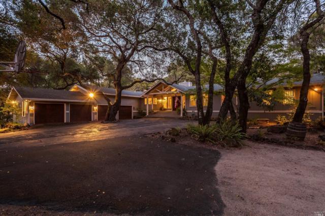 109 Tartan Way, Fairfield, CA 94534 (#21723040) :: Intero Real Estate Services