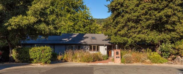 102 Cerrada Cielo Court, Fairfield, CA 94534 (#21723166) :: Intero Real Estate Services
