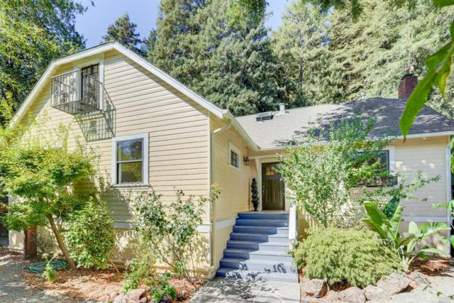 15528 River Road, Guerneville, CA 95446 (#21723258) :: RE/MAX PROs