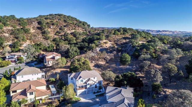 776 Overture Lane, Fairfield, CA 94534 (#21723299) :: Intero Real Estate Services