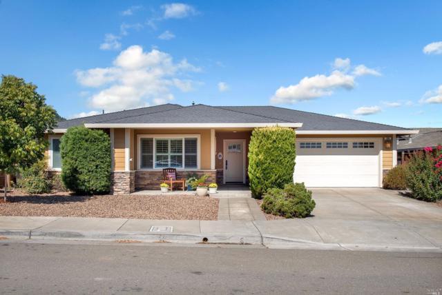 304 Sunrise Drive, Cloverdale, CA 95425 (#21723566) :: RE/MAX PROs