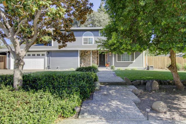 404 Walnut Drive, Fairfield, CA 94534 (#21723705) :: Intero Real Estate Services