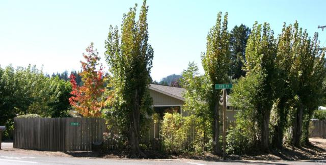 16048 Fife Court, Guerneville, CA 95446 (#21723759) :: RE/MAX PROs