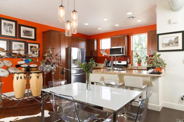 895 Graphite Lane, West Sacramento, CA 95691 (#21723794) :: Intero Real Estate Services
