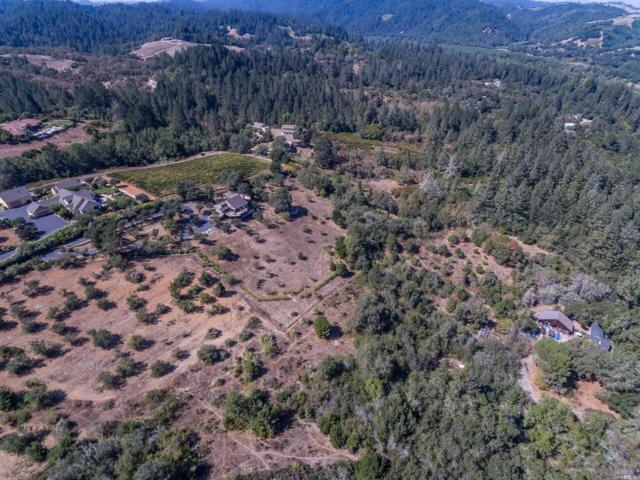 0 Guisti Road, Forestville, CA 95436 (#21723860) :: RE/MAX PROs