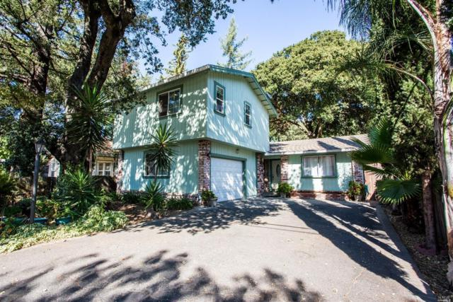 18091 Comstock Avenue, Sonoma, CA 95476 (#21723894) :: Heritage Sotheby's International Realty