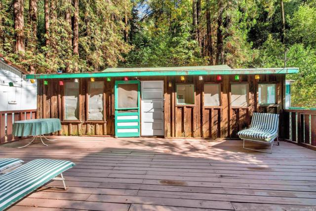 15094 Canyon 2 Road, Guerneville, CA 95446 (#21723920) :: RE/MAX PROs