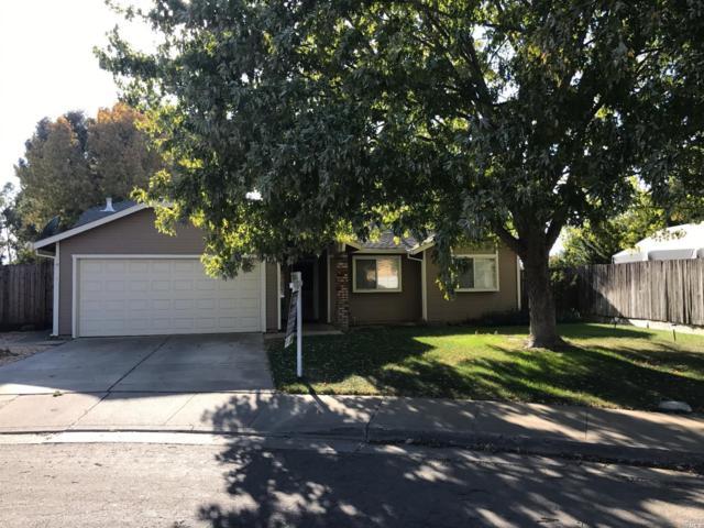 906 Southdown Court, Winters, CA 95694 (#21724134) :: Intero Real Estate Services