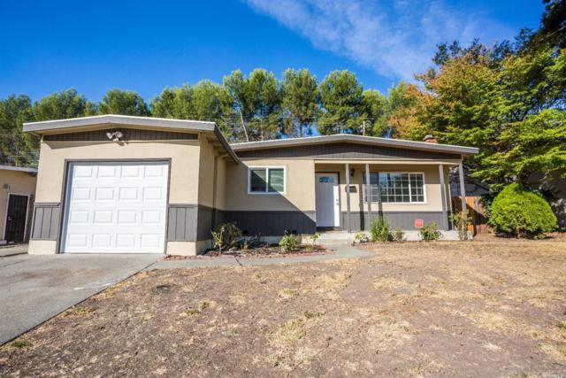 2125 Cambridge Drive, Fairfield, CA 94533 (#21724265) :: Intero Real Estate Services