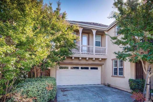 7040 Alder Creek Road, Vallejo, CA 94591 (#21724298) :: Heritage Sotheby's International Realty