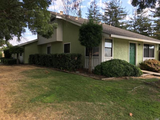 973 Davis Street, Vacaville, CA 95687 (#21724318) :: Carrington Real Estate Services