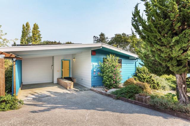 7174 Palm Avenue, Sebastopol, CA 95472 (#21724366) :: RE/MAX PROs