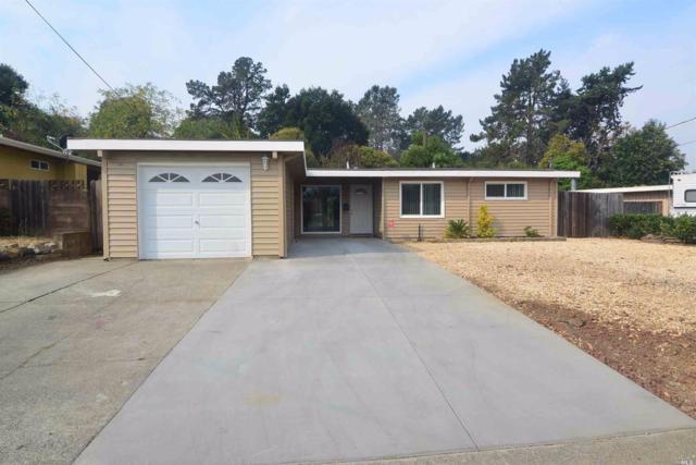 210 Los Altos Place, American Canyon, CA 94503 (#21724478) :: Heritage Sotheby's International Realty