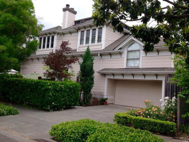 1302 Fifteenth Street, Santa Rosa, CA 95404 (#21724506) :: Heritage Sotheby's International Realty
