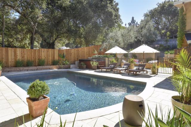 1618 East Avenue, Napa, CA 94559 (#21724597) :: Heritage Sotheby's International Realty