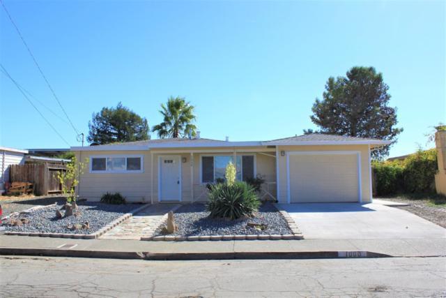 1060 San Domingo Drive, Santa Rosa, CA 95404 (#21724673) :: Heritage Sotheby's International Realty