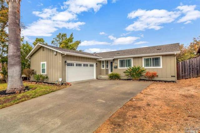 108 Shelley Drive, Vallejo, CA 94591 (#21724707) :: Heritage Sotheby's International Realty