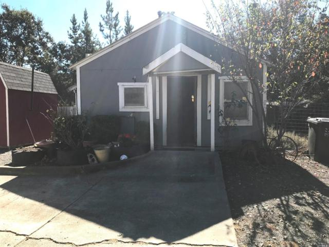 1125 Merced Avenue, Santa Rosa, CA 95407 (#21724729) :: Heritage Sotheby's International Realty