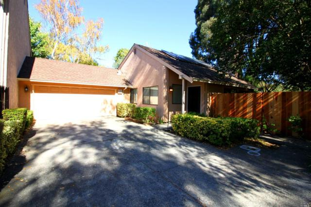 459 Greenbrier Court, Benicia, CA 94510 (#21724742) :: Heritage Sotheby's International Realty