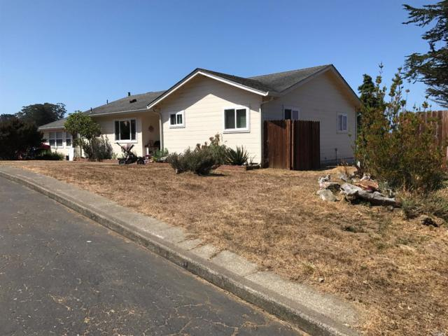 32601 Old Willits Road, Fort Bragg, CA 95437 (#21724762) :: Heritage Sotheby's International Realty