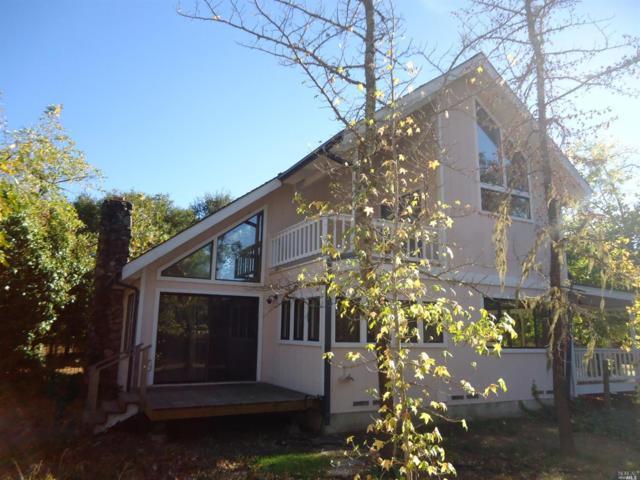 3045 Myrtledale Road, Calistoga, CA 94515 (#21724968) :: Heritage Sotheby's International Realty