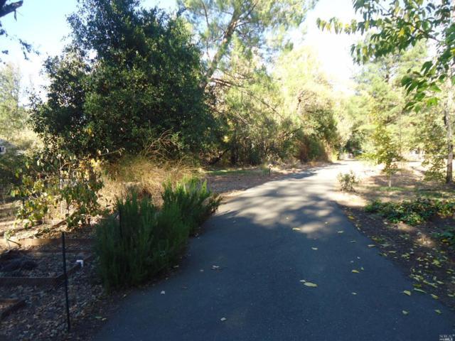 0 Myrtledale Road, Calistoga, CA 94515 (#21724972) :: Heritage Sotheby's International Realty