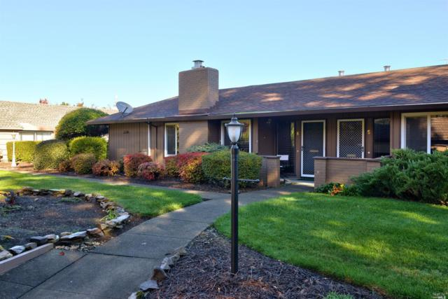 6 Woodgreen Street, Santa Rosa, CA 95409 (#21725088) :: Heritage Sotheby's International Realty