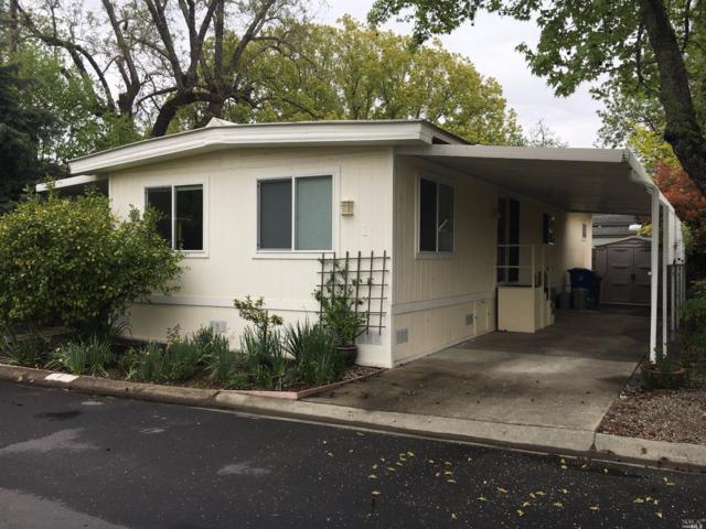 Calistoga, CA 94515 :: Heritage Sotheby's International Realty