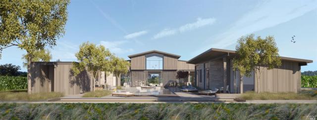 4795 E Soda Rock Lane E, Healdsburg, CA 95448 (#21725330) :: The Todd Schapmire Team at W Real Estate