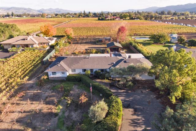 1031 White Lane, St. Helena, CA 94574 (#21725562) :: Heritage Sotheby's International Realty