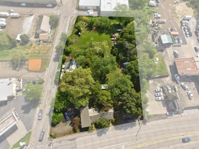 825 N State Street, Ukiah, CA 95482 (#21725612) :: The Todd Schapmire Team at W Real Estate